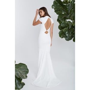 750f3d85d1c Katie May Wedding Gown